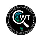 WCS-India: CWT Newsletter (March 2021)