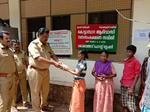 Kerala Forest Department leads the way in supporting forest communities during COVID-19 lockdown