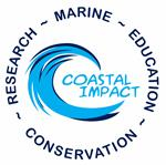 WCS-India Marine Program and Coastal Impact enter into an MoU