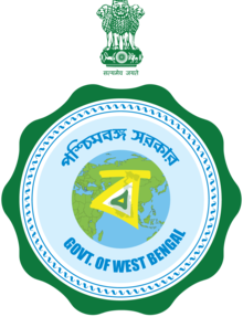 State Forest Department: West Bengal