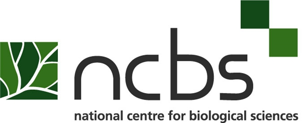 National Centre for Biological Sciences