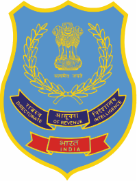 Directorate of Revenue Intelligence