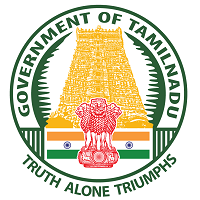 State Forest Department: Tamil Nadu