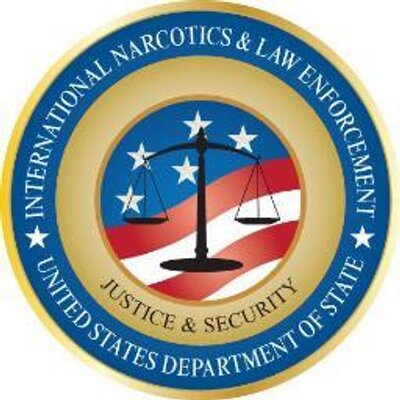 Bureau of International Narcotics and Law Enforcement Affairs