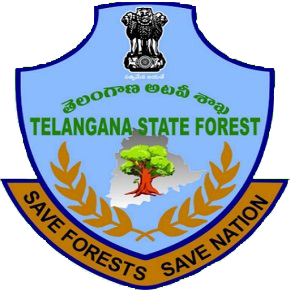State Forest Department: Telangana