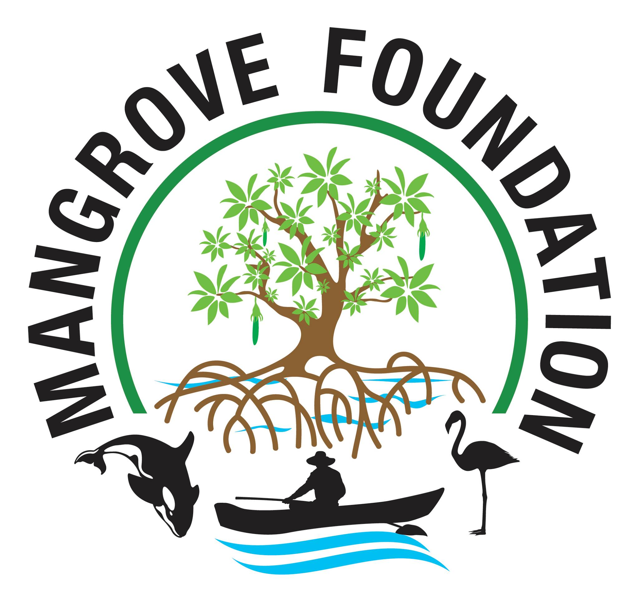 Mangrove Foundation, Maharashtra Forest Department