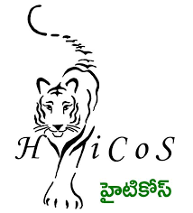 Hyderabad Tiger Conservation Society