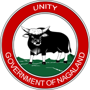 State Forest Department: Nagaland